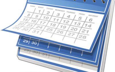 calendar-clipart-blue-2