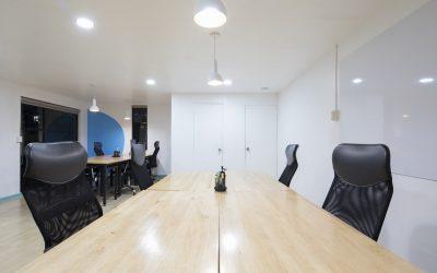 office ima